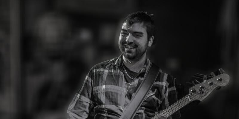 Dennis Schweizer
